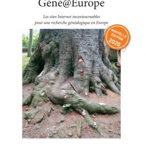 Géné@Europe 2020