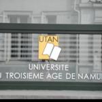 Conférence: Comment chercher ses ancêtres en Europe sur Internet- mardi 7 février 2017- 14h à Namur